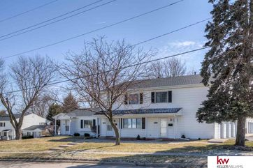 Photo of 12111 Westwood Lane Omaha, NE 68144