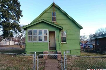 Photo of 3644 S Street Omaha, NE 68107-0000