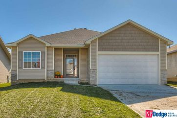 Photo of 16017 Weber Street Bennington, NE 68007