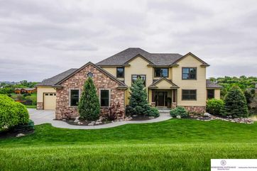 Photo of 36967 N Timber Ridge Drive Louisville, NE 68037