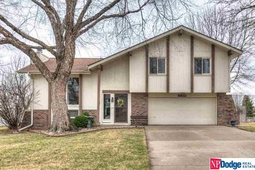 Photo of 9802 S 24 Street Bellevue, NE 68123