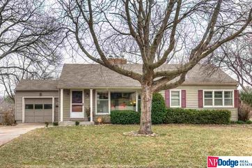 Photo of 505 S 86 Street Omaha, NE 68114