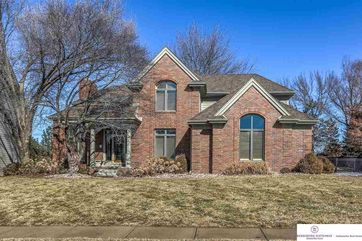Photo of 13618 Parker Circle Omaha, NE 68154