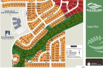 21537 B Street Elkhorn, NE 68022 - Image 1