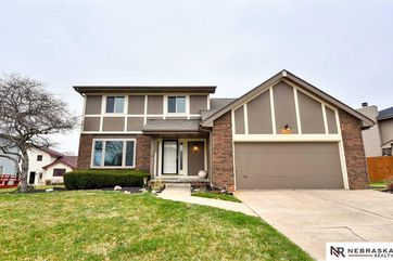 Photo of 5262 N 110th Avenue Circle Omaha, NE 68164