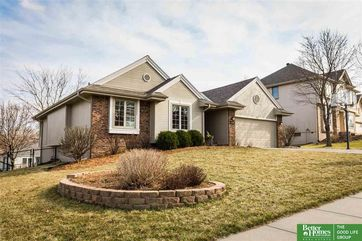 Photo of 17109 Karen Street Omaha, NE 68135