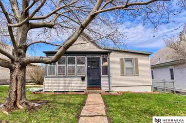 Photo of 3962 Hillsdale Avenue Omaha, NE 68107
