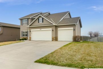 Photo of 4415 N 174 Avenue Omaha, NE 68116