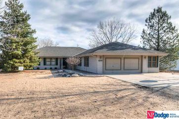Photo of 980 County Road W S-1200 Fremont, NE 68025 - Image 2
