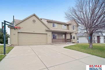 Photo of 9311 Park View Boulevard La Vista, NE 68128