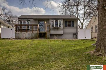 Photo of 7905 Highland Street Ralston, NE 68127