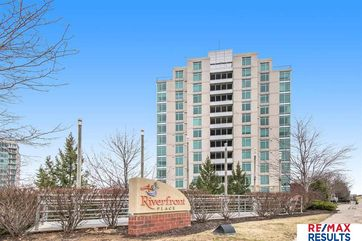 Photo of 555 Riverfront Plaza Omaha, NE 68102