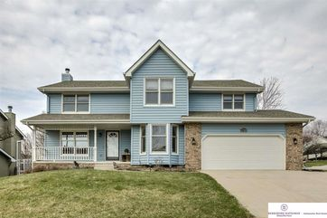 Photo of 2724 N 154 Avenue Omaha, NE 68116