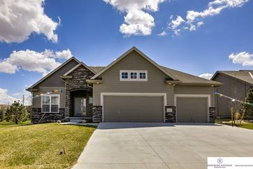 Photo of 12455 Pheasant Run Lane Papillion, NE 68046