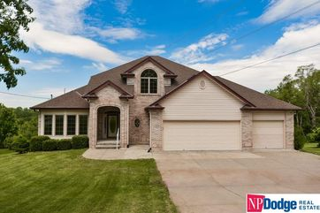 Photo of 8508 S 21 Street Bellevue, NE 68147