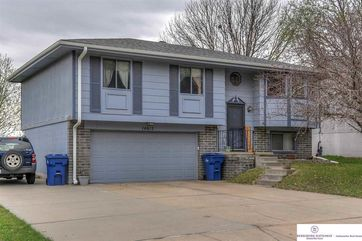 Photo of 14615 Echo Hills Drive Omaha, NE 68138