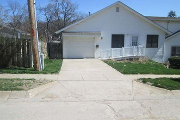 Photo of 417 S 10th Street Plattsmouth, NE 68048