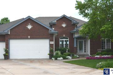 Photo of 10309 Olive Circle La Vista, NE 68128