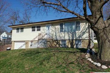 Photo of 3205 N 70th Avenue Omaha, NE 68104
