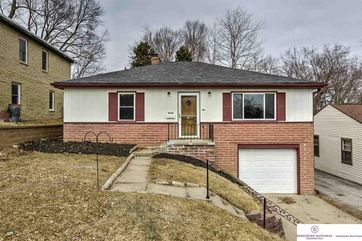 Photo of 3122 Mormon Street Omaha, NE 68112