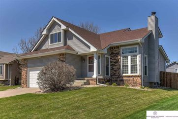 Photo of 12084 Binney Street Omaha, NE 68164