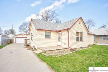 Photo of 2216 S 11Th Street Council Bluffs, IA 51501