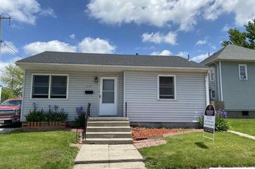Photo of 604 N Broadway Street Red Oak, IA 51566