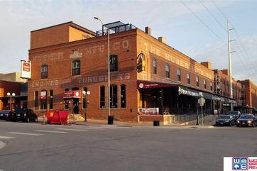 Photo of 803 Q Street Lincoln, NE 68508