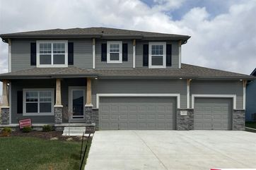 Photo of 11 Boxelder Street Council Bluffs, IA 51503 - Image 2