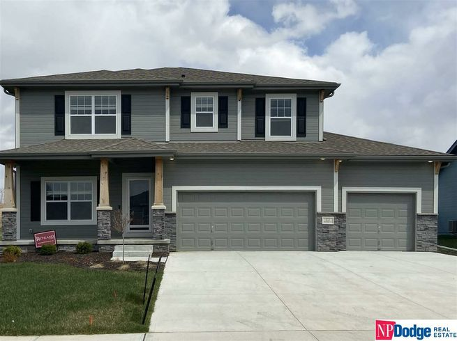 11-Boxelder-Street-Council-Bluffs-IA-51503