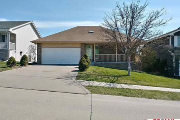 Photo of 8439 Potter Street Omaha, NE 68122