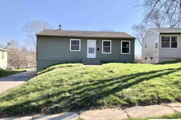 Photo of 7433 N 34th Street Omaha, NE 68112