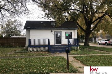 Photo of 2000 S 11 Street Council Bluffs, IA 51501