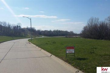 Photo of 1232 JoAnn Drive Blair, NE 68008