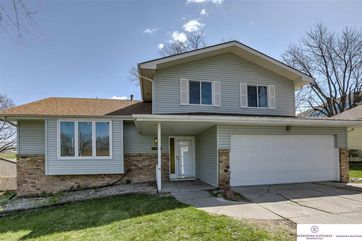 Photo of 1307 willow Avenue Bellevue, NE 68005