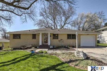 Photo of 4601 Borman Street Bellevue, NE 68157