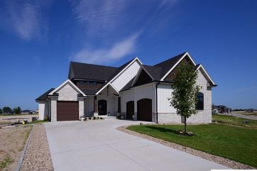 Photo of 671 Legacy Pointe Ashland, NE 68003