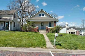 Photo of 320 W 5th Street Wahoo, NE 68066-1826