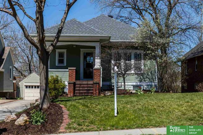 4666-Pierce-Street-Omaha-NE-68106