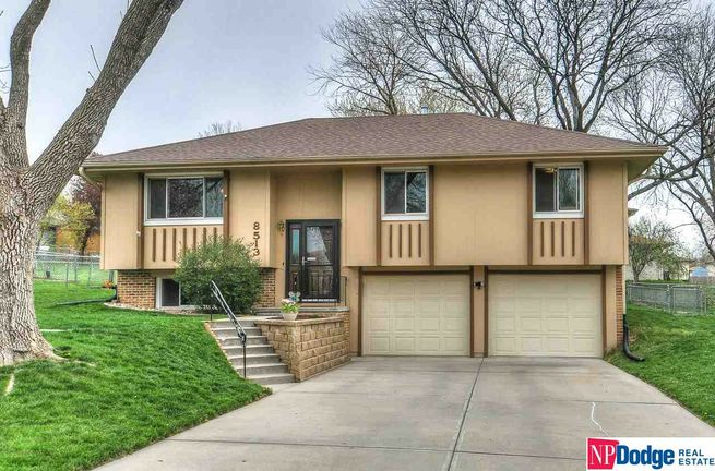 8513-S-47th-Street-Bellevue-NE-68157