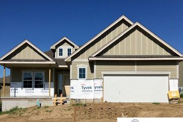 Photo of 9920 Olive Street La Vista, NE 68128