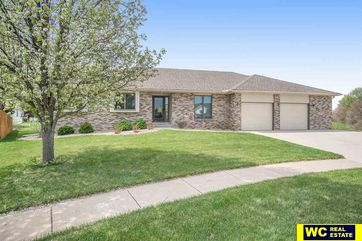 Photo of 2029 Cauble Creek Circle Blair, NE 68008