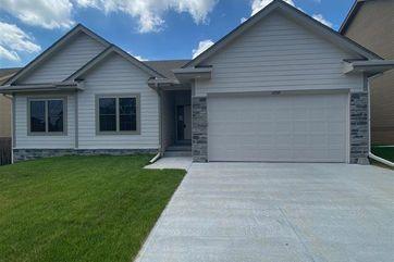 Photo of 16969 Polk Street Omaha, NE 68135