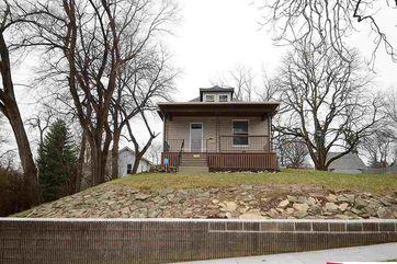 Photo of 4431 Pierce Street Omaha, NE 68105-1741