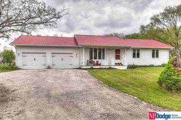 Photo of 690 W Prospect Avenue Fremont, NE 68025 - Image 6