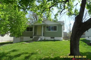 Photo of 5415 N 48 Avenue Omaha, NE 68104
