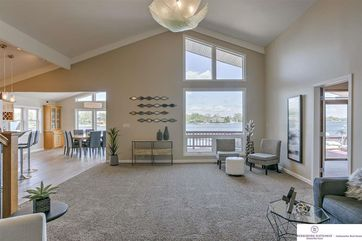 Photo of 143 Ginger Cove Road Valley, NE 68064