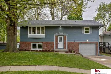 Photo of 12109 T Circle Omaha, NE 68137