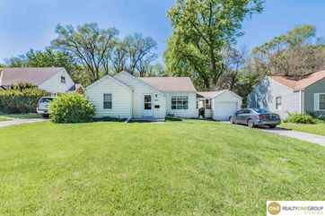 Photo of 3466 Martin Avenue Omaha, NE 68112