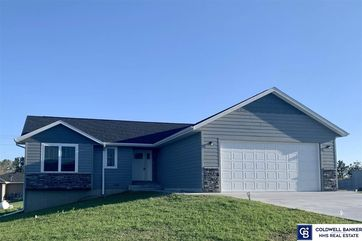 Photo of 421 W M McCool Junction, NE 68401
